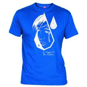camiseta chico 1