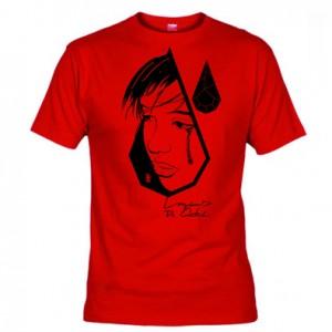 camiseta chico 2