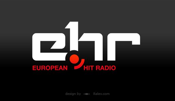 european-hit-radio-logo-design-feaured