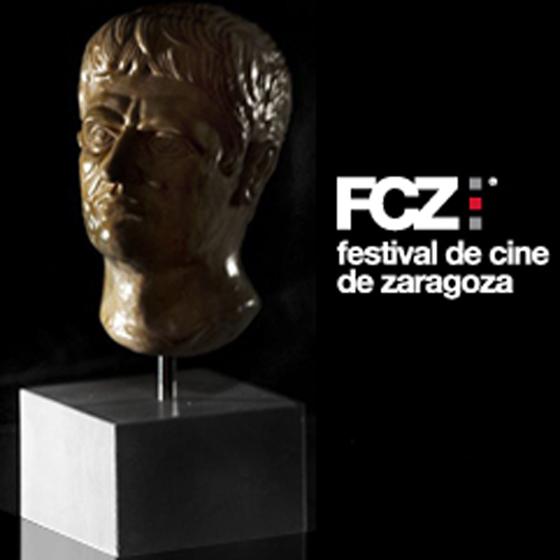 FCZ15_AUGUSTO